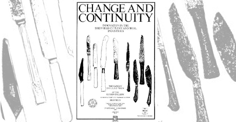 change and continutie Five studies explore how anticipating different types of personal change affects  people's perceptions of their own self-continuity the studies.